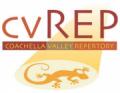 CVRep